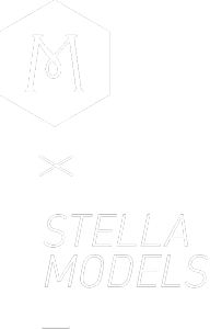 logoLarge_Stella